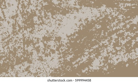 Vintage grunge colored retro background abstract stock vector vintage grunge colored retro background an abstract textured pattern for the design of packaging reheart Images