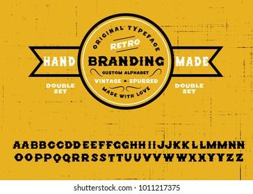 37c0a561d7497 Letter In A Bottle Images, Stock Photos & Vectors | Shutterstock
