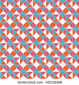 Imagenes Fotos De Stock Y Vectores Sobre Desenhos Para Colorir