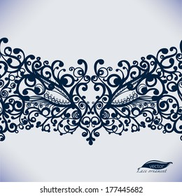 lace mask images stock photos vectors shutterstock