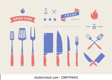 Ilustraciones, imágenes y vectores de stock sobre Meat