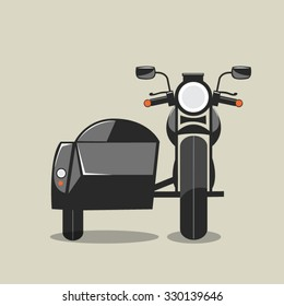 Motor-tricycle Images, Stock Photos & Vectors | Shutterstock