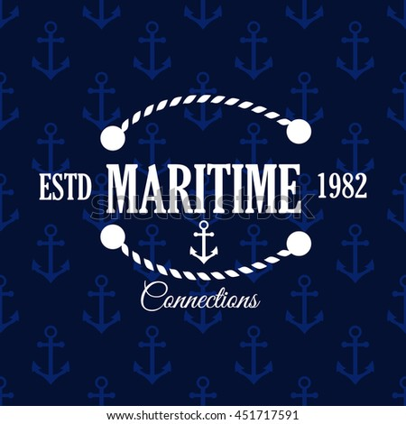 72cf0fb49 Banner sea emblem ship old ocean graphic nautical labels vector  illustration with transparent. Insignia maritime wheel nautical, sign boat  isolated ...