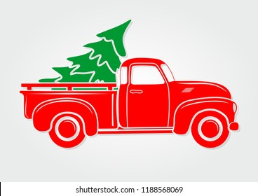 Ilustraciones, imágenes y vectores de stock sobre Holiday