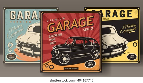 Stock images royalty free images vectors shutterstock for Garage fiat flers