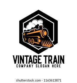Modern Train Logo Images Stock Photos Vectors Shutterstock