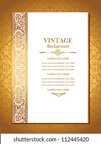 Wedding Card Cover Images Stock Photos Vectors Shutterstock