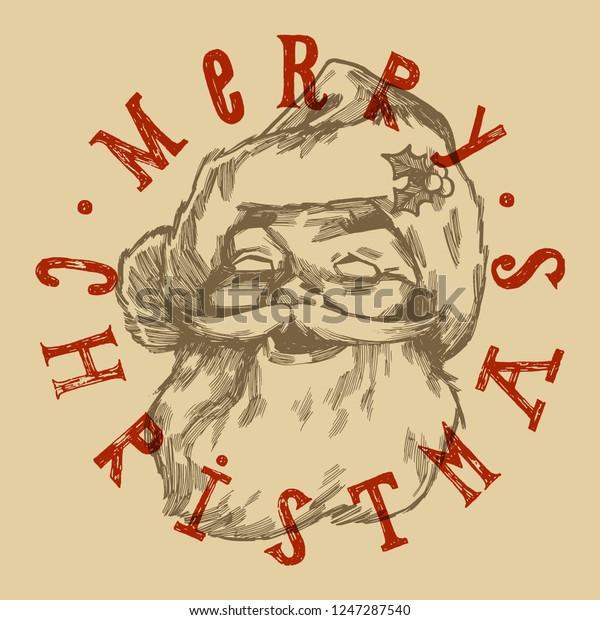 vintage-santa-face-retro-christmas-600w-