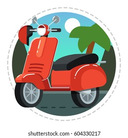 Motorcycle Insurance Images, Stock Photos & Vectors