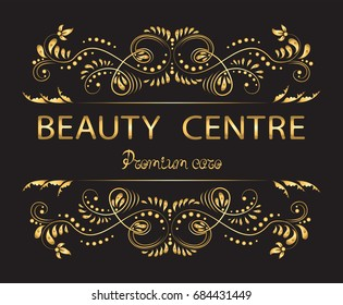 Royalty Free Makeup Artist Logo Images Stock Photos Vectors