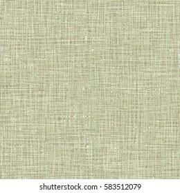 Vintage textile texture. Vector eps10 background