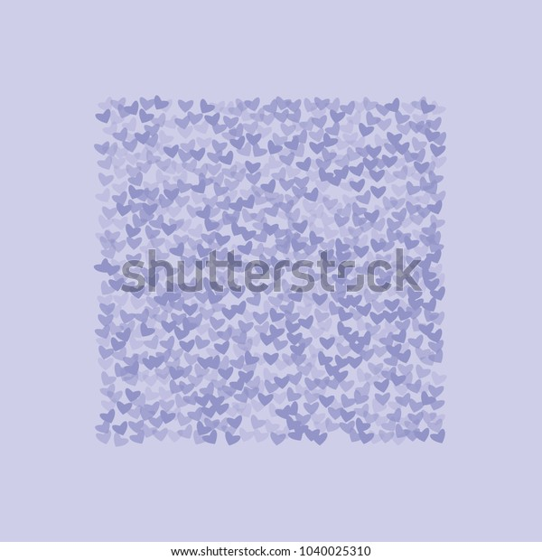 violet heart background which consists 600w 1040025310
