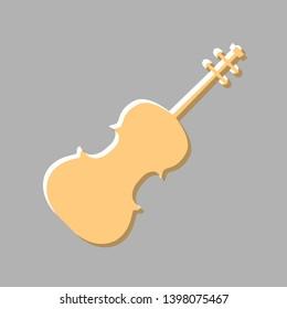 Snímky, stock fotografie a vektory na téma Light Music Notes