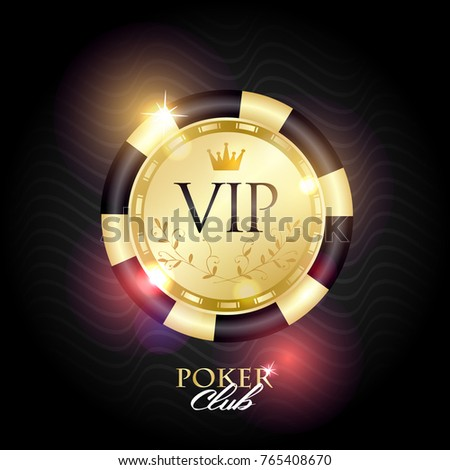 Club golden casino new york city gambling law