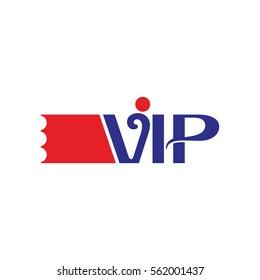vip,vip card,vip invitation,logo design