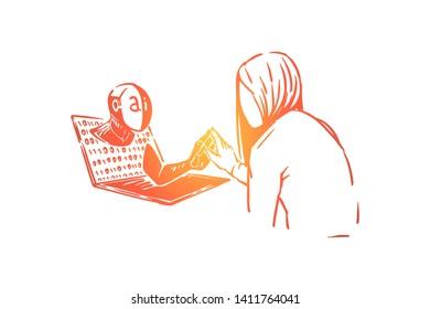 hacker nyheter dating ring