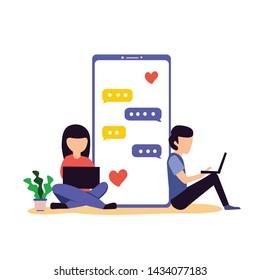 nätverks marknadsföring dating hem sida