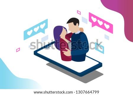 Dating-Konventionen und Abkürzungen
