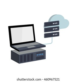 Virtual Servers Management