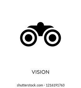 rim vision statement