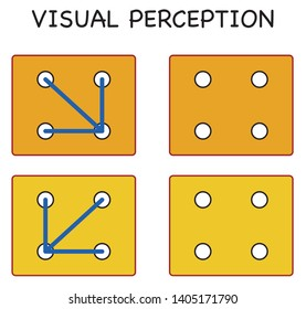 Visual perception games suitable for all ages - Memory strengthening games and visual perception empowerment games for children - handwriting exercise - education - 1. level