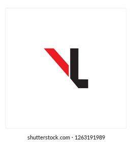 VL Logo Letter