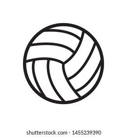 Volleyball Images, Stock Photos & Vectors | Shutterstock
