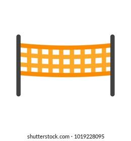 Vollyball Net icon