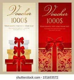 Christmas Certificate Border.Certificate Border New Stock Illustrations Images Vectors