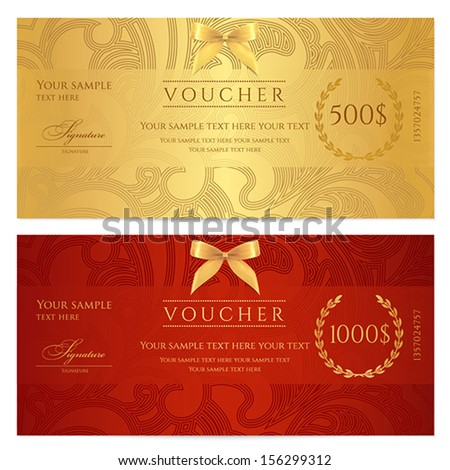 Changer les coupons gold saucer