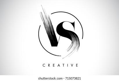 1000 Letter A Logo Design Stock Images Photos Vectors