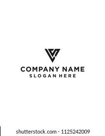 vs sv logo