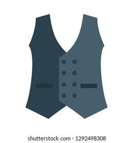 waistcoat   jacket   cloth