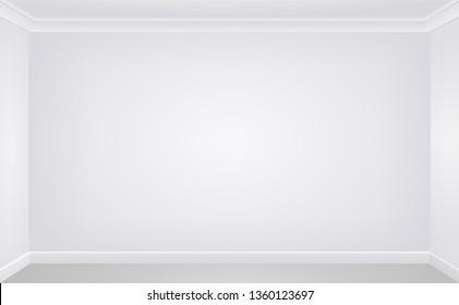 Ilustraciones Imágenes Y Vectores De Stock Sobre Office