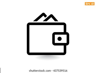 wallet icons free download png and svg wallet icons free download png and svg