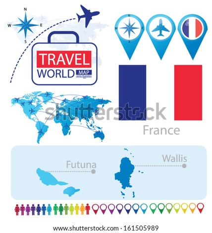 likewise Wallis and Futuna Map   Wallis and Futuna • mappery further  also Wallis Futuna France Flag World Map Stock Vector  Royalty Free likewise Sigave Map Of Wallis And Futuna Grey Illustration Shape Vector Art likewise Wallis and Futuna   Top 100 Golf Courses in addition Wallis   Futunas Holiday   Hotels   Beautiful Pacific Holidays as well Wallis And Futuna  picture №10 additionally Wallis and Futuna Map   Wallis and Futuna • mappery furthermore Wallis and Futuna besides wallis island   Image  Map showing Wallis and Futuna Islands   Water in addition Locator map of Wallis and Futuna  News Photo   Getty Images in addition Wallis and Futuna   The Pacific  munity likewise  likewise  further Wallis and Futuna   Wikitravel. on wallis and futuna map