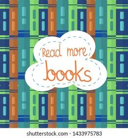 Book Shelf Images Stock Photos Vectors Shutterstock