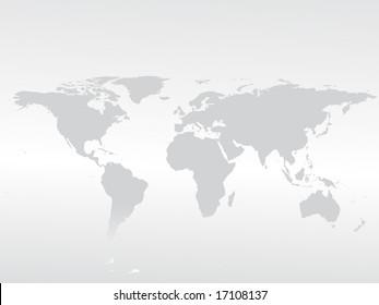 wallpaper, globe background series