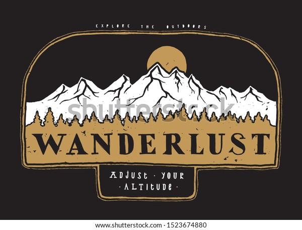 wanderlust-ice-covered-mountain-range-60