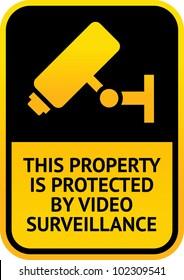 Imágenes, fotos de stock y vectores sobre Information Theft Icon