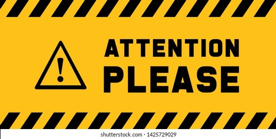 Warning tape attention please Stop halt allowed area Do not enter or cross sign Vector attention forbidden caution, admittance signs No ban zone people stepping or run Highway road prohibited beware