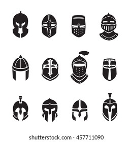 knights helmet images stock photos vectors shutterstock