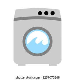 washer machine icon