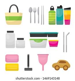 Imágenes, fotos de stock y vectores sobre Use Plastic | Shutterstock