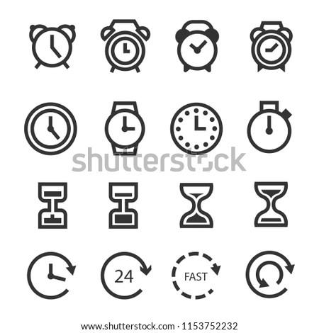 Tierkreiszeichen datieren Tipps