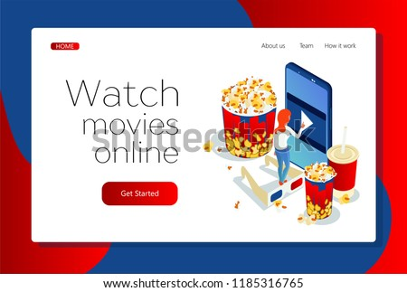 Watch movies online The