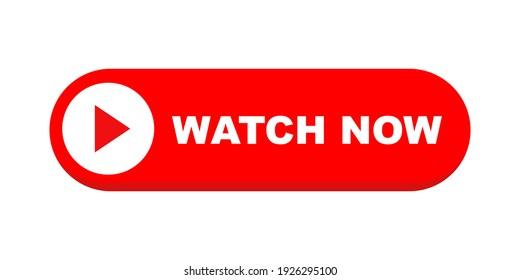 Watch Now Images, Stock Photos & Vectors | Shutterstock