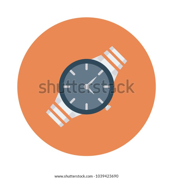 watch time clock