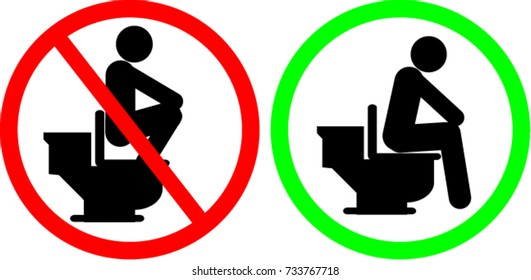 water closet sign images stock photos vectors shutterstock