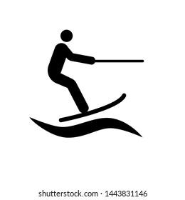 Surf Skiing Kayak Images, Stock Photos & Vectors | Shutterstock